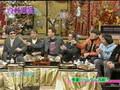nennichi 03-01-01