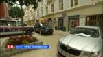 Amokfahrt in Graz - Bosnier fährt Amok - Drei Tote und 34 Verletzte 20.06.2015