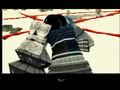 .hack//G.U. Vol3 Cutscene 2