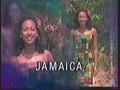 Miss Universe 1999- Semifinalists' Profiles
