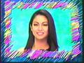 Miss Universe 1999- 10 Semifinalists