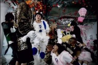 [MV] TVXQ - Balloons