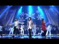 3Tops - Fuyu Medley