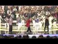 3Tops - Sotsugyou Medley