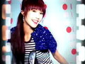 Rainie Yang - Next Time Smiling