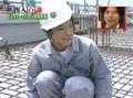 Hyakushiki #43 [09.04.2007]