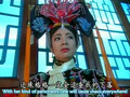 Huan Zhu Ge Ge ep 14-1 [eng subs] Princess Returning Pearl