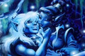 Elfquest - 30 Years of Pointed Ears!