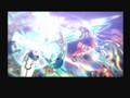 .hack //G.U. Vol. 2: Reminisce- Exclusive Trailer