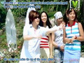 SMTOWN - Hello! Summer! Subbed