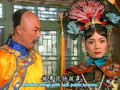 Huan Zhu Ge Ge ep 14-2 [eng subs] Princess Returning Pearl