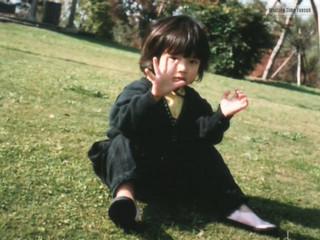 Tsuji Nozomi - Furusato (Subs)