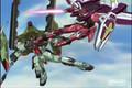 Gundam Seed Destiny Tribute #3