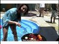 BoA - Key Of Heart DVD Version Subbed