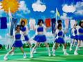 C-ute - Massara Blue Jeans