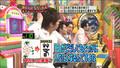 AKB48 - IQ Supli 070714 - Kasai Tomomi, Itano Tomomi, Oshima Mai