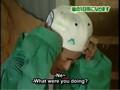 Mago Mago Arashi - Ohno Shocked 1 (subbed)