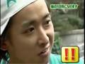 Mago Mago Arashi - Ohno Shocked 2 (subbed)