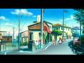 Kojika OVA