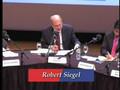 Debate: Do Radicals Dominate Islam?