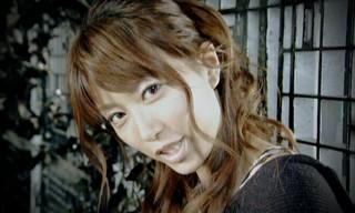 Ongaku Gatas - Narihajimeta Koi no BELL (close up ver)