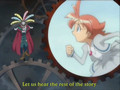 Princess Tutu - How can I not love you?
