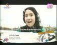 Gita Gutawa - Bukan Permainan