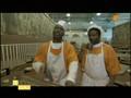 San Quentin - Der haerteste Knast der Welt