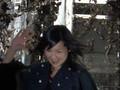 Narihajimeta Koi no BELL (making of)