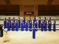 Beijing performance