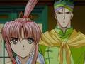 Fushigi Yuugi OVA2 EP6 1/2