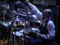 Grammies Medley 1998