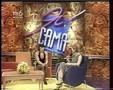 Russian FBB on Russian TV