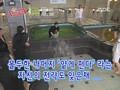 moohandojun/season1/ep.04-02