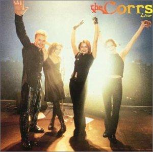 TC - Live In Glastonbury (1999)