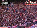 Gol Ariel Ortega vs rasin 20-08-2006