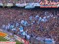 Gol Gonzalo Bergessio vs River Plate 20-08-2006