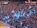 Gol Facundo Sava vs River Plate 20-08-2006
