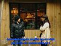 Big bang Coffee Prince parodie vostfr