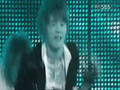 DBSK-Step up- Fanvideo