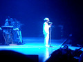 "NeYo Sacramento ""So Sick"""