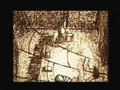 Apollo Justice: Ace Attorney Trailer 3