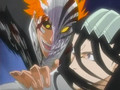 bleach amv hollow tribute
