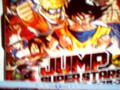 Angel WiiPals Review Jump Ultimate Stars DS