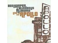 BH  - Live At The Apollo (2004)