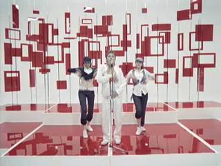 Wheesung-Love is Delicious mv