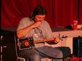 Love in Vain/Shane Speal/CBG Fest NJ 2008