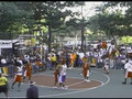 Rucker Park Top 10