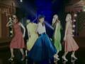Abe Natsumi-the stress(Dance Shot version)