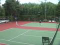 songkhla tennis